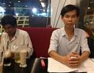 Kỳ lạ: Vì sao doanh nghiệp từ chối tuyển dụng người Cà Mau?