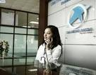 VCCorp tuyển Chuyên viên Truyền thông - Đối ngoại