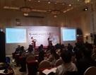 Nhu cầu học tiếng Hàn của Việt Nam lớn nhất trong Asean