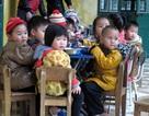 Tỉ lệ trẻ dưới 5 tuổi tử vong đã giảm xuống dưới 75%