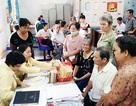 Điều kiện hưởng lương hưu theo luật BHXH 2014