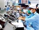 Nhóm tuổi 35 - 55 thiếu trầm trọng kỹ năng lao động