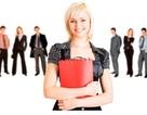5 cách gây ấn tượng tốt khi phỏng vấn xin việc