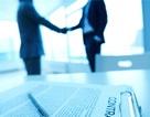 6 bí quyết phỏng vấn để tuyển dụng người tài