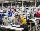 Đồng bằng sông Cửu Long: Khó cũng lo thưởng tết cho công nhân