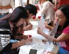 Doanh nghiệp Bình Dương 'khát' lao động phổ thông