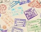 Lao động nước ngoài được cư trú tại Việt Nam theo hình thức nào?