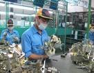 Tháng 1/2015: Thị trường Đài Loan dẫn đầu về thu hút lao động VN