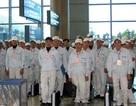 Nghệ An: Công khai doanh nghiệp XKLĐ nhằm tránh lừa đảo