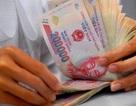 Không cho nghỉ phép, thanh toán bằng tiền mặt là vi phạm luật lao động?