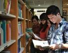 Phụ cấp độc hại đối với nhân viên thư viện trường học
