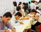 Nghỉ việc đi học có được tính bảo hiểm thất nghiệp?