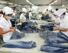 Gần 1.000 doanh nghiệp ở Đồng Nai hoạt động trở lại sau Tết