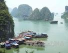 Hội nhập cộng đồng kinh tế ASEAN mang lợi ích cho du lịch