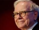 Bí quyết tìm quản lý giỏi của Warren Buffett