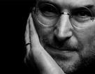 Điều gì tạo nên tầm ảnh hưởng của Steve Jobs?