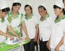 Sắp có Bộ Tiêu chuẩn kỹ năng nghề giúp việc gia đình ở Việt Nam