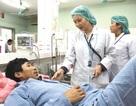 Quyền lợi khám, chữa bệnh BHYT tại nơi tạm trú