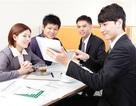5 lời khuyên để nhân viên yêu mến sếp