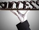 [Infographic] Định nghĩa về thành công của các doanh nhân nổi tiếng