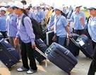 25.766 lao động VN đi làm việc ở nước ngoài trong quý 1/2015