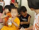 Bảo mẫu đánh trẻ nhiễm HIV: Truy trách nhiệm người đứng đầu trung tâm