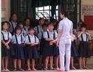 Vụ bạo hành trẻ HIV: Đề xuất lắp thiết bị theo dõi tại cơ sở bảo trợ xã hội