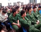 Bộ đội xuất ngũ: Thiếu định hướng sẽ tìm việc, học nghề không phù hợp