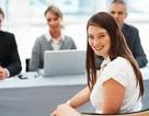 Websosanh.vn tuyển Code backend dev, R&D, System administrator lương hấp dẫn