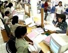 Quy định về tiền lương tăng thêm đối với cán bộ, công chức, viên chức