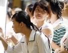 Số lao động trình độ ĐH, CĐ thất nghiệp ngày càng tăng