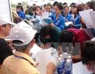 TP.HCM có nhu cầu tuyển dụng 20.000 lao động trong tháng 5