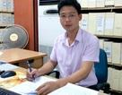 Hà Nội: Kiện 637 doanh nghiệp nợ BHXH, thu lại hơn 200 tỉ đồng