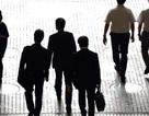 Lao động tại Nhật Bản được khuyến khích làm việc ít, nghỉ nhiều