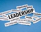 7 bí quyết biến nhà quản lý thành nhà lãnh đạo