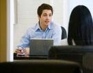 """Những câu hỏi """"cấm kỵ"""" đối với nhà tuyển dụng"""