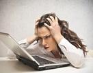Đừng để việc đọc email trở thành nỗi ám ảnh