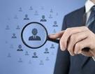 Tháng 7 khởi động với nhiều vị trí tuyển dụng hấp dẫn – VCCorp