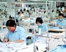 Chính sách mới đối với lao động dôi dư