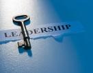 Gieo hy vọng - chìa khóa quản lý thành công
