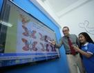 Phát triển lộ trình học tập Anh ngữ cùng lớp học số thông minh EDEXCEL i-Class