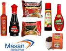 Masan Consumer phát hành thành công 9.000 tỷ đồng trái phiếu