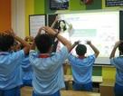 TPHCM chấp thuận triển khai chương trình tiếng Anh tích hợp