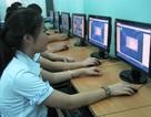 Thực nghiệm đào tạo chương trình tin học theo chuẩn quốc tế
