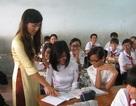 TPHCM: Cấm giao giáo viên thu, chi tiền học thêm
