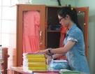 TP.HCM: Tuyệt đối không la mắng hoặc dùng hình phạt đối với học sinh