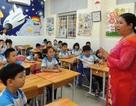 Trẻ trở lại trường sau Tết: Gia đình căng, nhà trường nhẹ nhàng