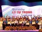 Tăng cường giáo dục lý tưởng, đạo đức cho giới trẻ