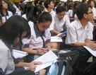 TPHCM: Đảm bảo tính bảo mật đề thi kiểm tra học kỳ