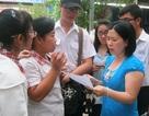 TPHCM tổ chức thi thử THPT quốc gia